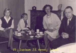 1963 Jubilea-009T