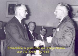 1963 Jubilea-012T