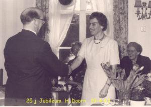 1963 Jubilea-013T