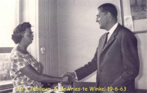 1963 Jubilea-016T