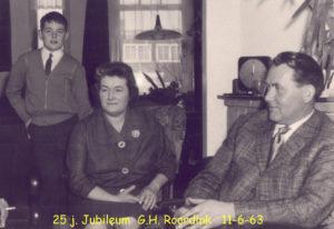 1963 Jubilea-018T
