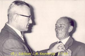 1963 Jubilea-022T