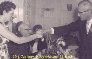1963 Jubilea-023T