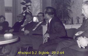 1964 Jubilea-003T
