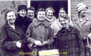 1964 Jubilea-008T