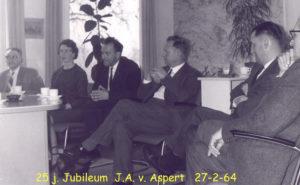 1964 Jubilea-010T
