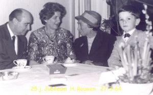 1964 Jubilea-012T