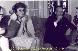 1964 Jubilea-013T