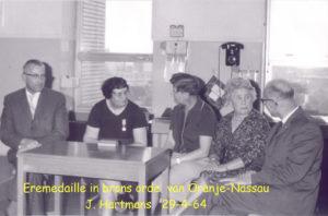 1964 Jubilea-014T