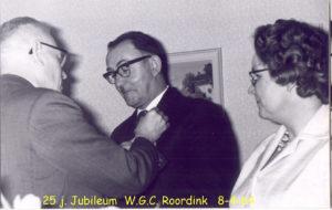 1964 Jubilea-015T