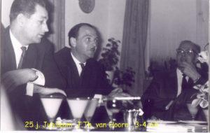 1964 Jubilea-016T