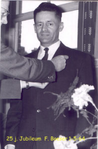 1964 Jubilea-018T