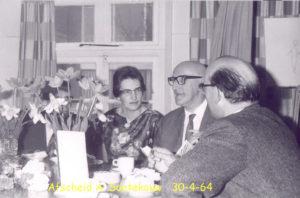 1964 Jubilea-019T