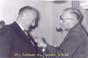 1964 Jubilea-020T