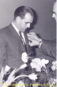 1964 Jubilea-021T