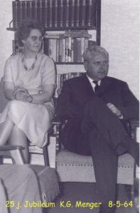 1964 Jubilea-022T