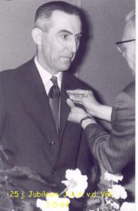 1964 Jubilea-023T