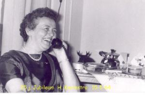 1964 Jubilea-024T