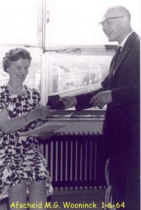 1964 Jubilea-027T
