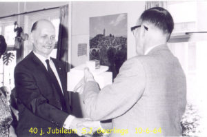 1964 Jubilea-029T