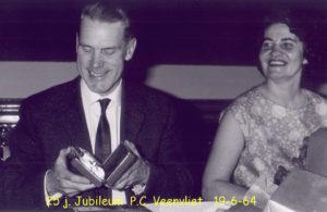 1964 Jubilea-031T