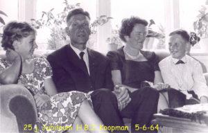 1964 Jubilea-032T
