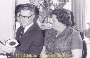 1964 Jubilea-035T