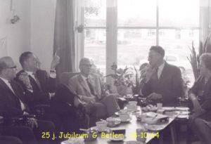 1964 Jubilea-040T