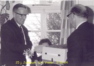 1964 Jubilea-041T
