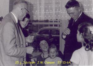 1964 Jubilea-042T