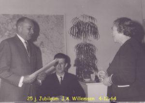 1964 Jubilea-043T