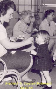 1964 Jubilea-047T