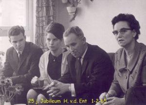 1964 Jubilea-050T