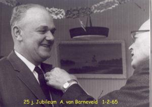 1964 Jubilea-051T