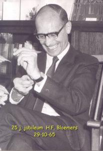1965-027T