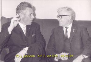 1965-028T