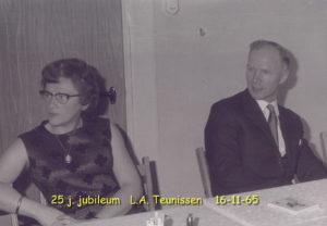 1965-039T