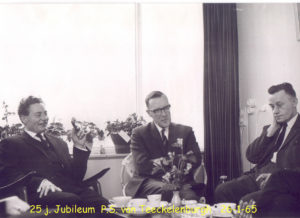 1965-35T