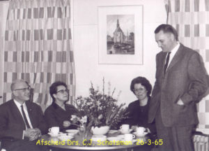 1965 Afsch Drs CJ Schotsman 26-3-65 001T