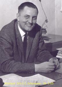 1965 Afsch Drs CJ Schotsman 26-3-65 003T