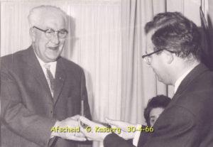 1966-014T