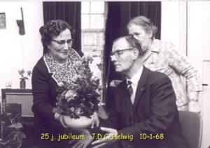 1966-022T
