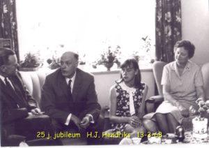 1966-031T