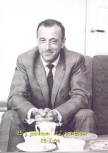 1966-040T