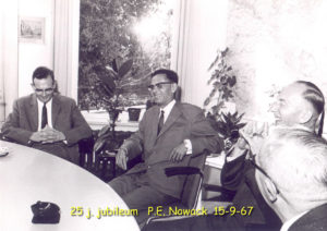 1967-026T