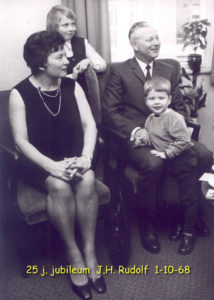1968-005T