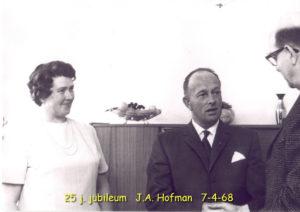 1968-019T