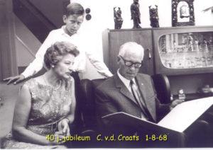 1968-025T