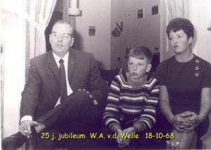 1968-033T