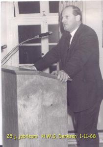 1968-038T
